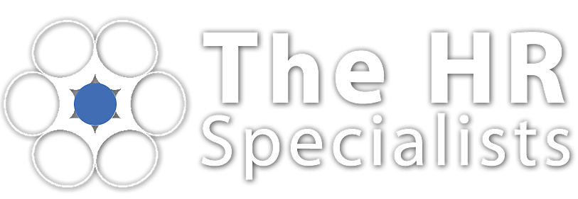 The HR Specialists